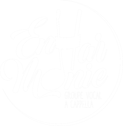 Groupe Vocal Enharmonie