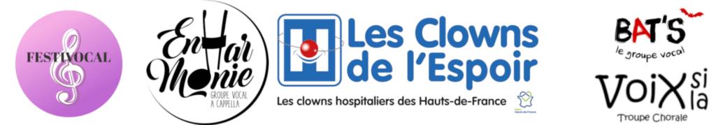 bandeau_festivocal_clown_espoir_enharmonie_espace_concorde